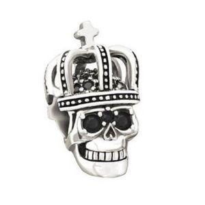 🖤 offer 🖤 CHAMILIA 🖤 Swarovski Majesty Charm